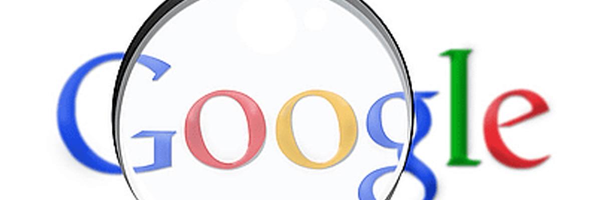 成約につながるユーザーを集める検索キーワード選びの秘訣