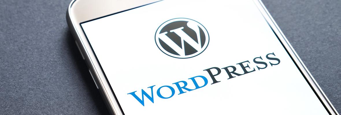 WordPressのインストール手順を動画で解説