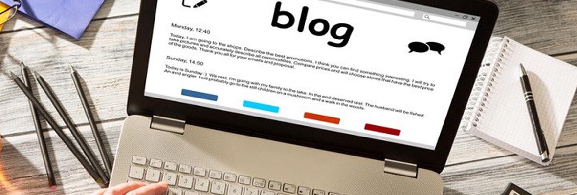 ブログアフィリで記事が書けないと悩んでいる人へ