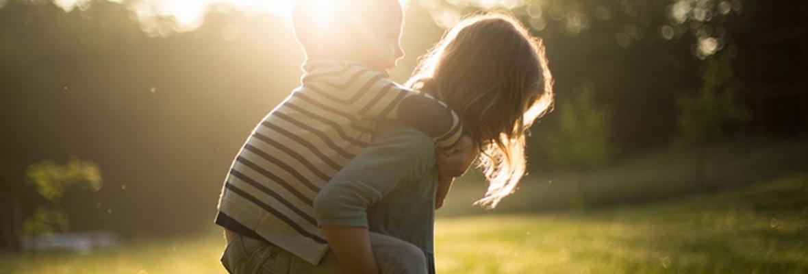 アフィリエイト初心者に「子テーマ」をわかりやすく解説